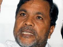 Siddaramaiah, Karnataka Congress