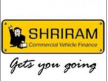 Lenders may invoke guarantees of Shriram Transport Finance on SVL Ltd