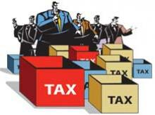 New options for saving capital gains tax