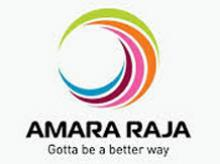 Amara Raja Batteries Q4 net profit up 6% at Rs 109 crore