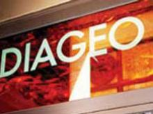 Diageo opens new biz services centre; to hire 1,000 by 2017-end