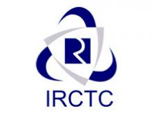 IRCTC to manage catering in all trains by year end