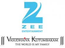 Zee Entertainment extends fall on Reliance Broadcast buyout report