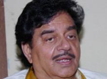 Bihar elections: Shatrughan Sinha denies 'CM candidate' remark