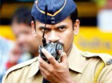 It's an 8-hour work day now: New era dawns for Mumbai police after 154 yrs