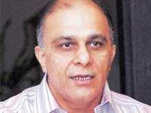 Cut augurs well for industry: Rajeev Talwar