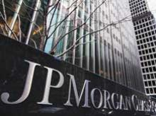 Brexit impact: JPMorgan to move hundreds of jobs from London