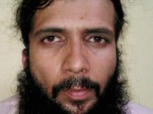 Yasin Bhatkal