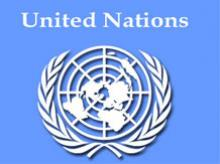 India voices concern over insufficient humanitarian response to crises