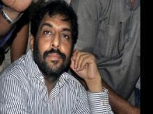 BJP will not take Gopal Kanda's support in Haryana: Ravi Shankar Prasad