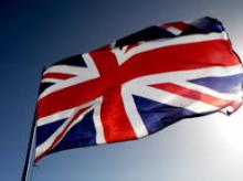 India moves up a rank, becomes second-largest foreign investor in UK