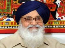 Govt removes travel ban imposed on many overseas Sikhs