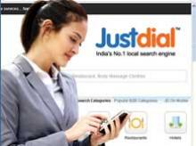 JustDial Q4 net down 25% at Rs 35 crore