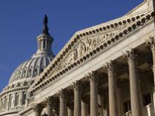 US Senate passes legislation for a modern energy landscape