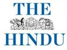 Mukund Padmanabhan new Editor for The Hindu