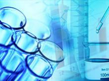 Analytical chemistry image via Shutterstock.