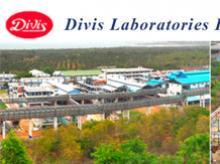 Divi's Lab shares surge 7% as Q1 net rises