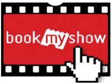 BookMyShow raises $$100 million in Series D funding led by TPG Growth