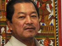 Not possible to implement pay panel recommendations: Mizoram CM