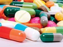 Unichem Laboratories aims $ 100 mn revenue from US