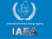 IAEA concerned over cyber threats to nuclear facilities globally: Govt