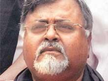 Our industrial policy does not need any change: Partha Chatterjee