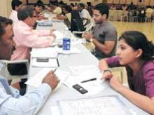Get education loan up to Rs 1.5 crore
