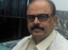 Slogans not enough, respect J&K citizens: Tariq Anwar