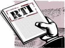 Madhya Pradesh man gets 3,000 letters as reply to RTI from I-T dept
