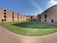 New batch at IIM-A sees share of non-engineers rise to 20%