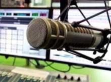 Sun TV expects approvals from centre for its FM radio business