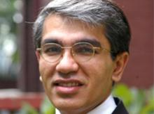 Productivity is about the 3Es: education, employment and employability: Manish Sabharwal