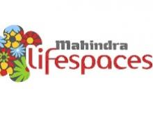 Mahindra, Sumitomo Chennai project in final stages of approval