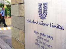 HUL eyes new product categories