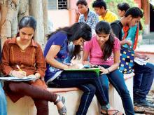 Gujarat abolishes semester system from class 9th to 12th