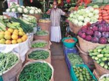 Retail inflation for farm and rural workers increase in February