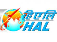 HAL gets membership of APAQG with voting rights