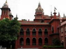 No further encroachments on water bodies: Madras HC