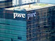 A fourth of FIIs still prefer P-note access: PWC survey