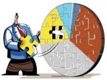 Govt invites merchant bankers for Hudco stake sale