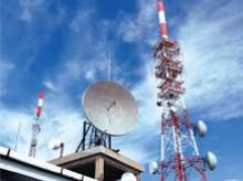 Govt to turn attention to spectrum sale, textiles