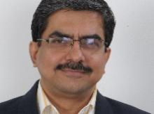 Sachin Bhanushali