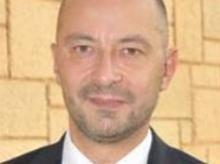 Francois Richier