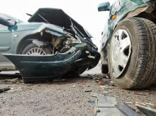 Roads accidents led to three deaths every minute in India in 2017: Report