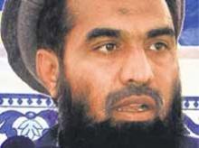 Pak should hold Zaki-ur-Rehman Lakhvi accountable for Mumbai attack: US