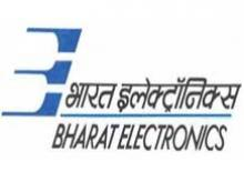 Bharat Electronics' share sale looks attractive