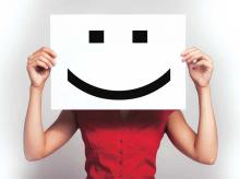 Happiness is the key to success for 72% Indian respondents: Survey