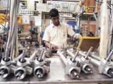 Rane (Madras) acquires Precision Die Casting