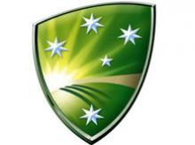 Cricket Australia agree new pay deal; Ashes tour to go ahead