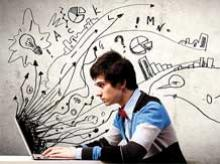 Global online university community Etabu.com goes live in India